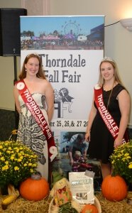 Thorndale Fair Friday night 2015 37